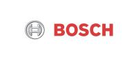 bosch-02