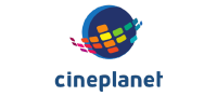 cineplanet-02