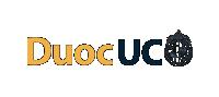 duocUC-02