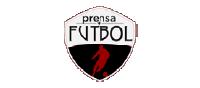 presafutbol-02